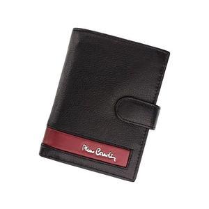 Kožená peňaženka Pierre Cardin CB TILAK26 326A RFID vyobraziť