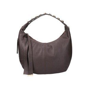 Kožená kabelka Innue V7592 (33 kúskov) - ModaModa.sk d6e902fc3ac