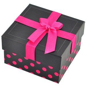 Darčeková krabička na hodinky Perfect 2507-C vyobraziť