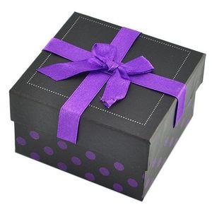 Darčeková krabička na hodinky Perfect 2507-D vyobraziť
