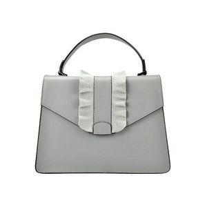 Elegantná dámska kabelka Patrizia Piu 218-002 vyobraziť