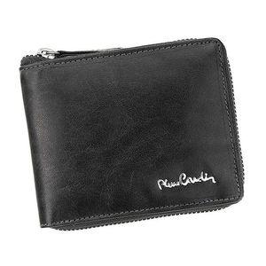 Pánska peňaženka Pierre Cardin FOSSIL TILAK12 8818 RFID vyobraziť