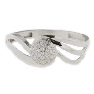 Zlatý prsteň 49846 vyobraziť
