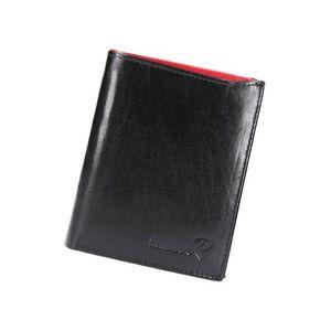 Pánska peňaženka Ronaldo N4-VT RFID vyobraziť