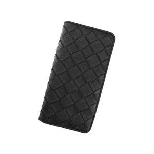Dámska peňaženka Jessica 258-22 vyobraziť