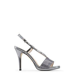 Made in Italia REGINA Farba: grey, Veľkosť: 37 vyobraziť