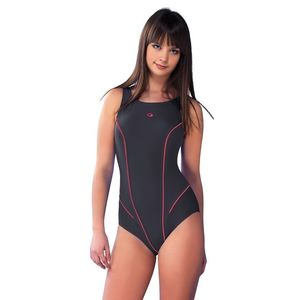 e5fd7382c Dámske jednodielne športové plavky Aquasport II. (46 kúskov ...