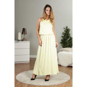 Dámske letné šaty vyobraziť
