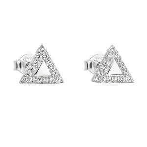 Šperky so zirkónmi vyobraziť