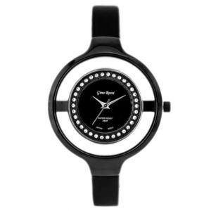 Dámske hodinky Gino Rossi 8965A-1A4 vyobraziť