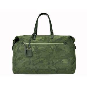 Cestovná taška Lookat LK-Y1303 vyobraziť