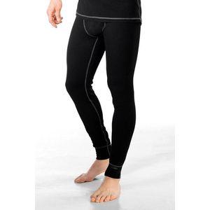 Pánske spodné nohavice vyobraziť