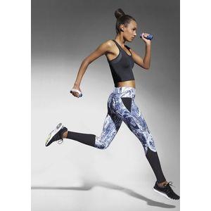 Fitness legíny Trixi vyobraziť