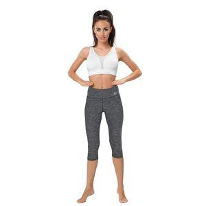 Fitness legíny Slimming capri II vyobraziť
