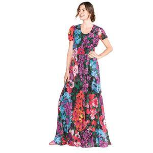 Šaty TWINSET vyobraziť