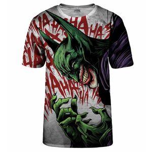 Tričko Bittersweet Paris Bat-Joker T-Shirt vyobraziť