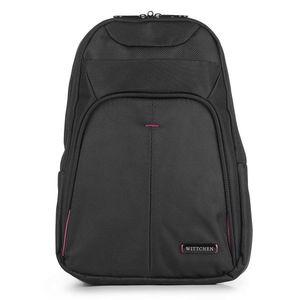 """Moderný ruksak na 10"""" laptop vyobraziť"""