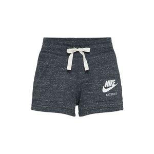Nike Sportswear Nohavice 'Vintage' antracitová vyobraziť