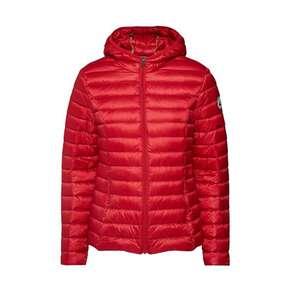JOTT Zimná bunda 'Cloé' červené vyobraziť