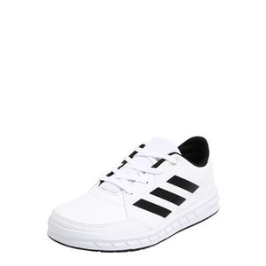 ADIDAS PERFORMANCE Športová obuv 'AltaSport K' čierna / biela vyobraziť