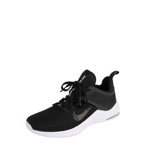 NIKE Športová obuv 'Air Max Bella TR' čierna vyobraziť