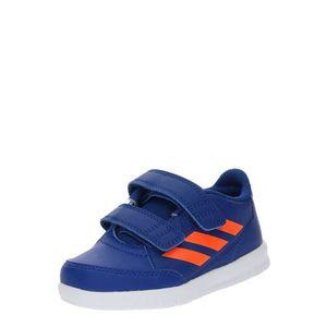 ADIDAS PERFORMANCE Športová obuv 'AltaSport CF I' modré vyobraziť