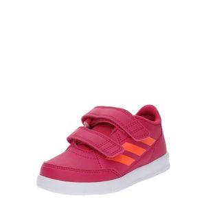ADIDAS PERFORMANCE Športová obuv 'AltaSport CF I' ružová vyobraziť