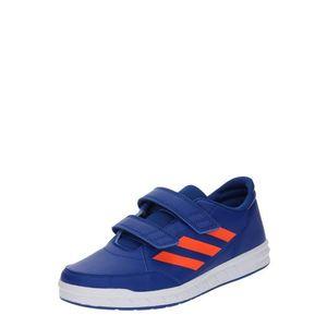 ADIDAS PERFORMANCE Športová obuv 'AltaSport CF K' modré vyobraziť