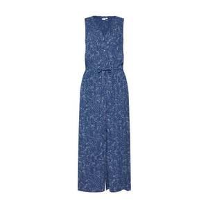 GAP Letné šaty modré vyobraziť