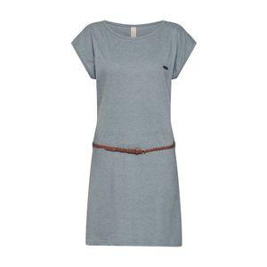 Šaty dámske Alife and Kickin ELLI vyobraziť