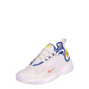 Nízke tenisky 'Nike Zoom 2K' Nike Sportswear Biela Nike Sportswear vyobraziť