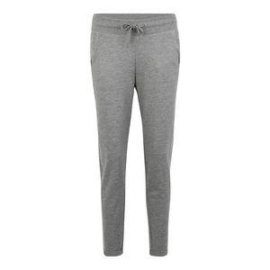 ESPRIT SPORTS Športové nohavice sivá vyobraziť