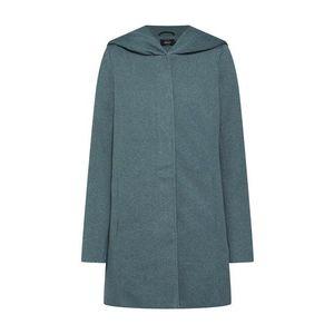 ONLY Prechodný kabát 'SEDONA' pastelovo zelená vyobraziť