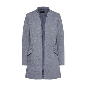 ONLY Prechodný kabát 'onlLINDA' sivá vyobraziť