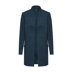 ONLY Prechodný kabát 'onlLINDA' zelená vyobraziť
