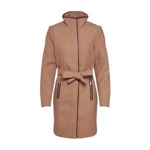 Vero Moda - Kabát Bessy vyobraziť