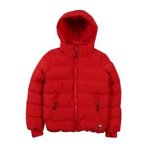 Cars Jeans Zimná bunda červené vyobraziť