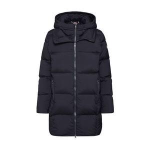 Colmar Zimný kabát čierna vyobraziť