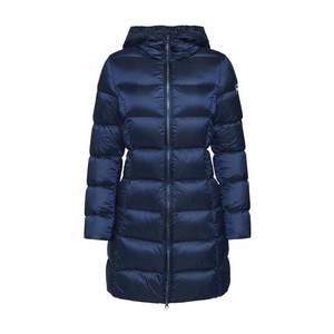 Colmar Zimná bunda námornícka modrá vyobraziť