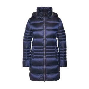 Colmar Zimný kabát 'PLACE' námornícka modrá vyobraziť