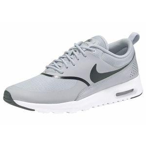 Nike Sportswear - Topánky Air Max Thea vyobraziť