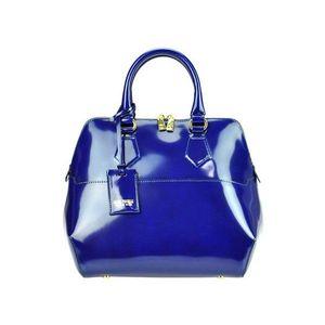 Gilda Tonelli 1081 PAD luxusná dámska kabelka vyobraziť