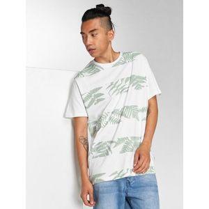 Just Rhyse / T-Shirt Lobitos in white - 2XL vyobraziť