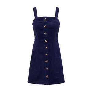 GLAMOROUS Šaty námornícka modrá vyobraziť