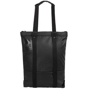 JACK WOLFSKIN Športová taška '365 Twentyfourseven' čierna vyobraziť