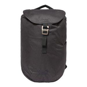 JACK WOLFSKIN Športový batoh čierna vyobraziť