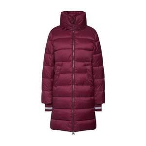 ESPRIT Zimný kabát '3M Thinsulate' bordové vyobraziť