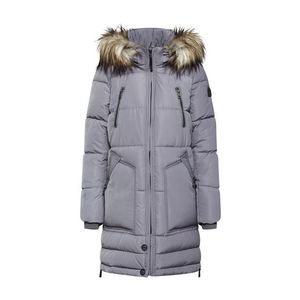 ONLY Zimný kabát 'RHODA' levanduľová vyobraziť