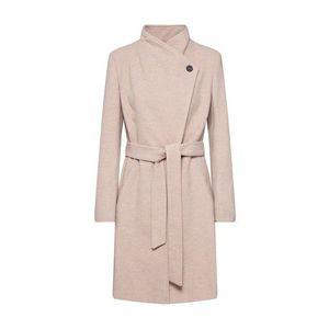 SET Prechodný kabát béžová vyobraziť