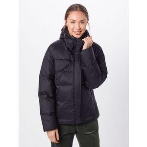 Zimná bunda Helly Hansen vyobraziť